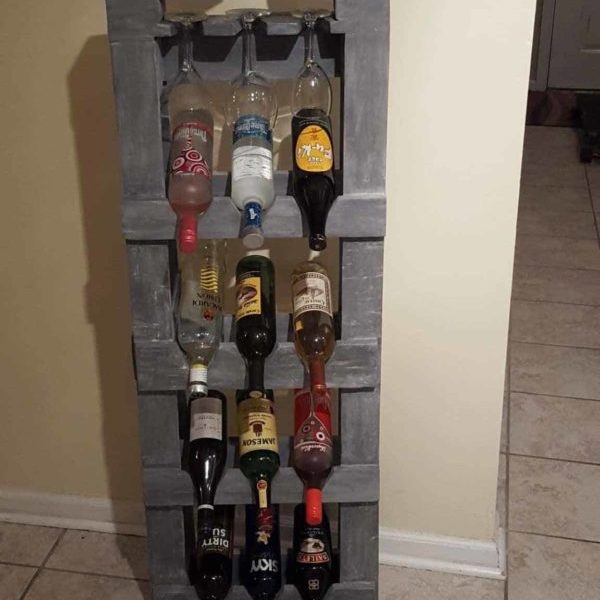 1001pallets.com-alcohol-shelf