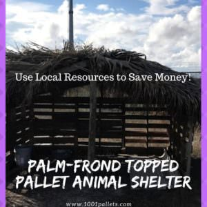 1001pallets.com-pallet-animal-shelter-for-our-goats-09