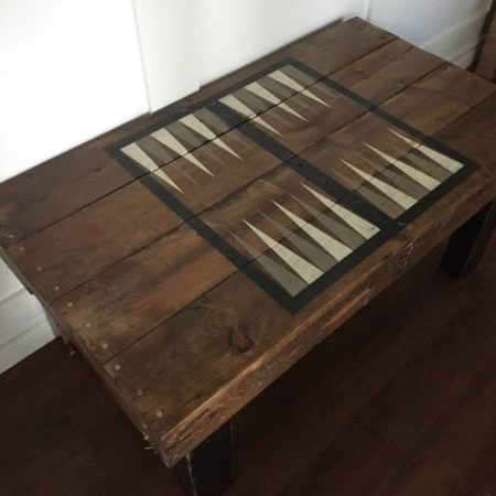 1001pallets.com-backgammon-table