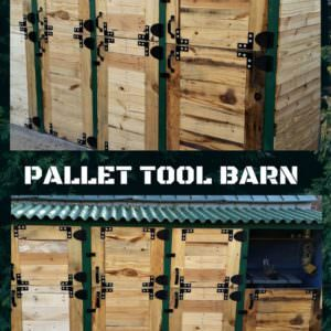1001pallets.com-pallet-barn-stall-tool-shed-features-dutch-doors-21
