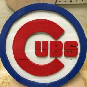 1001pallets.com-chicago-cubs
