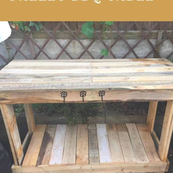 1001pallets.com-pallet-bbq-table-01