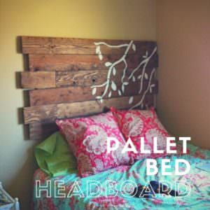 1001pallets.com-pallet-bed-headboard-02
