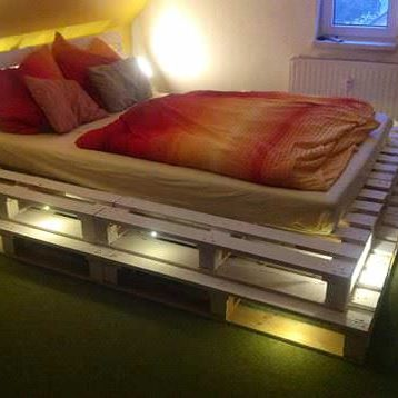 bed-lights