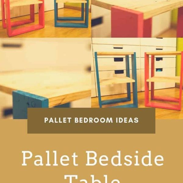 1001pallets.com-pallet-bedside-table-11