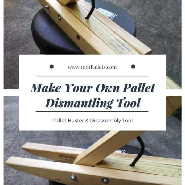 1001pallets.com-pallet-buster-disassembly-tool-make-your-own-pallet-dismantling-tool-01