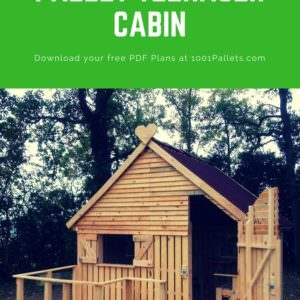 1001pallets.com-pallet-cabin-clubhouse-build-your-own-19-pallets-teenager-cabin-hideaway-01