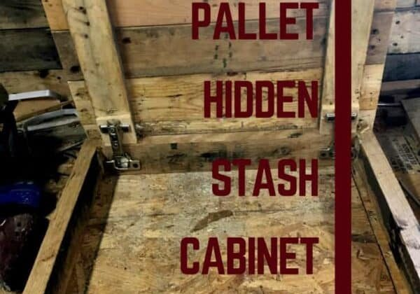 1001pallets.com-pallet-cabinet-storage-solution-for-small-spaces-02
