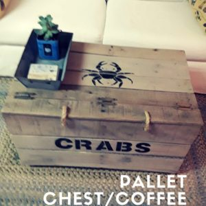 1001pallets.com-pallet-chest-coffee-table-with-printed-crab-04