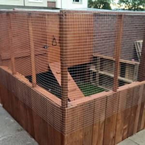 1001pallets.com-chicken-coop