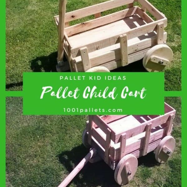1001pallets.com-pallet-child-cart-04