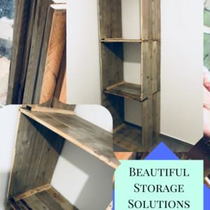 1001pallets.com-pallet-closet-shelving-adds-flexible-storage-01