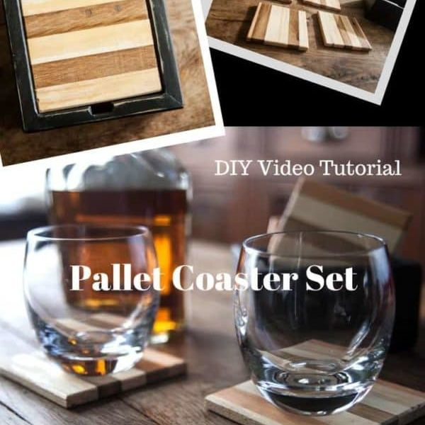 1001pallets.com-pallet-coaster-set-diy-video-tutorial-02