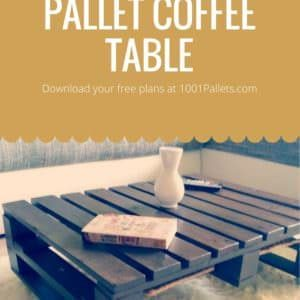 1001pallets.com-pallet-coffee-table-01
