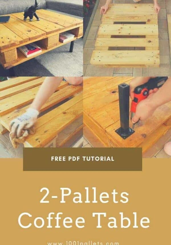 1001pallets.com-pallet-coffee-table-3-600x0