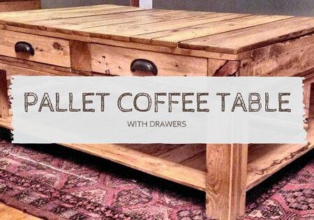 1001pallets.com-pallet-coffee-table-with-drawers-my-first-pallet-project-02