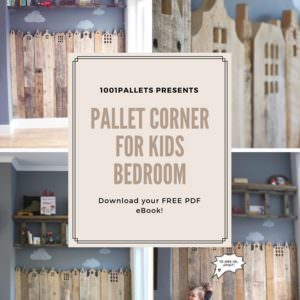 Is my wood pallet safe for reuse - Learn how to know? • 1001 Pallets