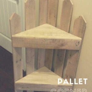 1001pallets.com-pallet-corner-shelf-01