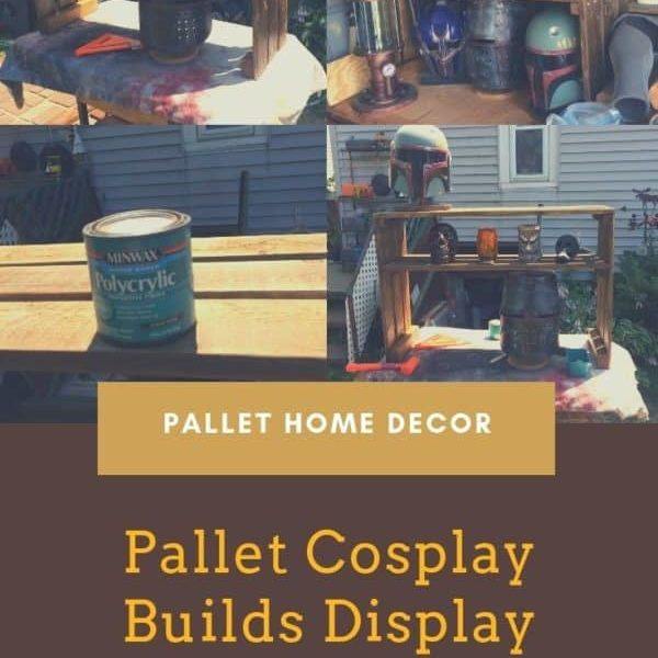 Pallet-Display-Hutch