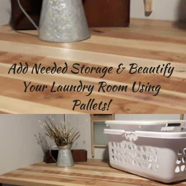 1001pallets.com-pallet-countertop-makes-laundry-room-gorgeous-06