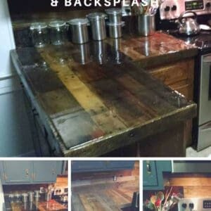 1001pallets.com-pallet-countertops-amp-backsplash-01