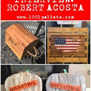 rober-acosta-featured