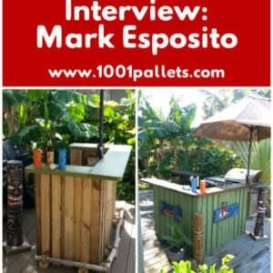 1001pallets.com-pallet-crafter-interview-19-mark-esposito-01