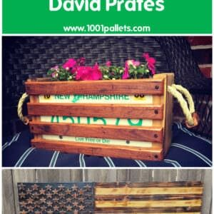 1001pallets.com-pallet-crafter-interview-21-david-prates-08