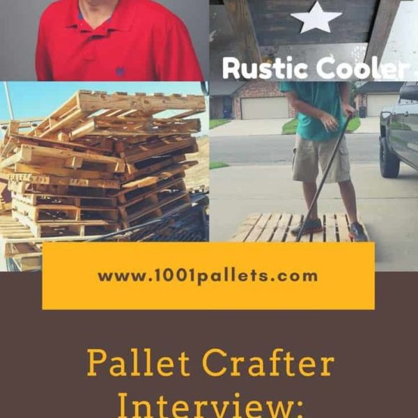 1001pallets.com-pallet-crafter-interview-22-chris-gagnon-05