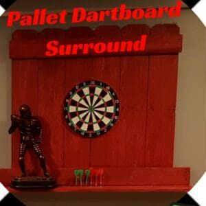 1001pallets.com-pallet-dartboard-surround-protects-walls-01