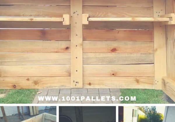 1001pallets.com-pallet-desk-hutch-05