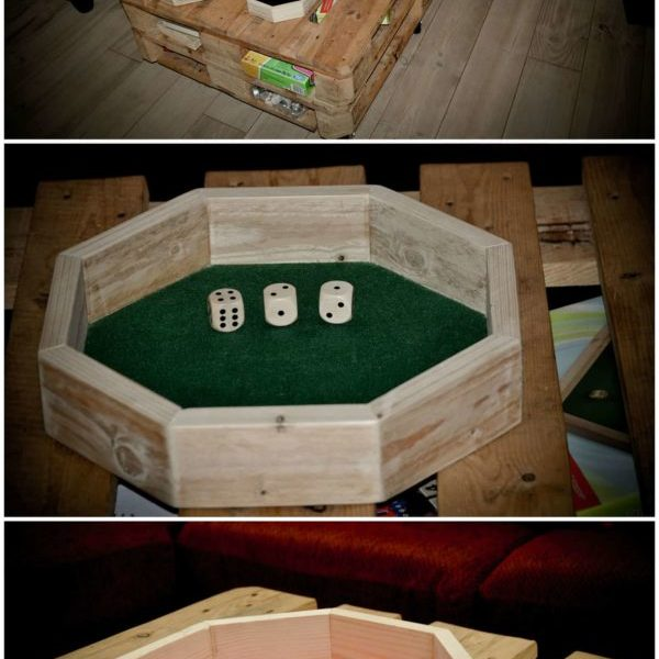 pallet-dice-tray