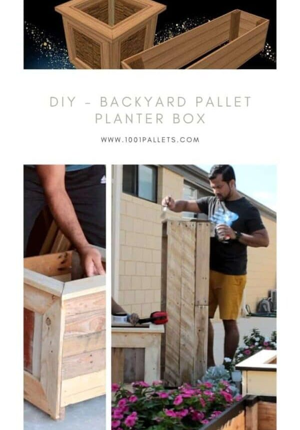 1001pallets.com-diy-backyard-pallet-planter-box-20