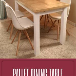 1001pallets.com-pallet-dining-table-01