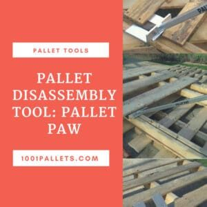 1001pallets.com-pallet-disassembly-tool-pallet-paw-01