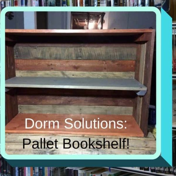 1001pallets.com-pallet-dorm-bookshelf-daughter-s-first-pallet-project-02