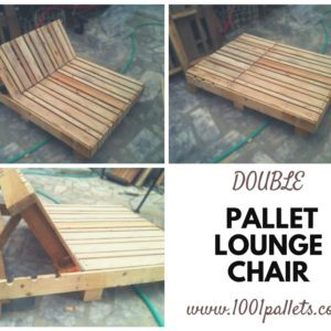 1001pallets.com-pallet-double-lounge-chair-01
