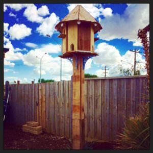 1001pallets.com-pallet-dovecote-birdhouse-for-the-birds-3