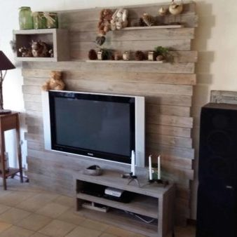 1001pallets.com-meuble-tv-en-palette2