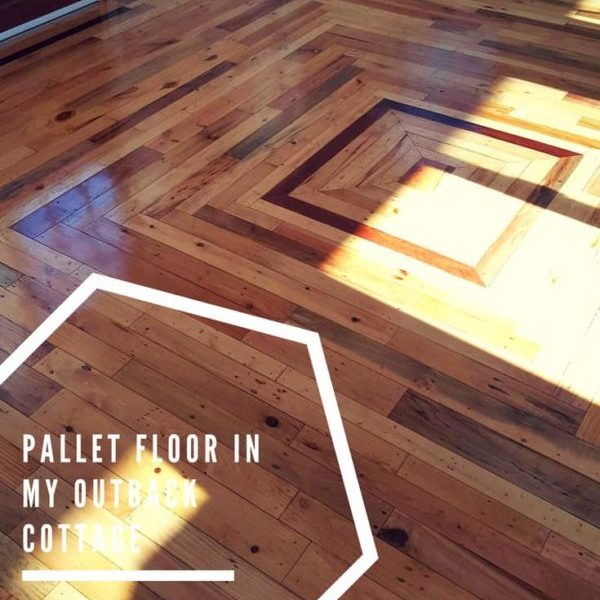 1001pallets.com-pallet-floor-in-my-cottage-out-back-01