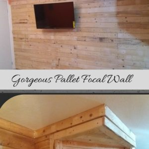 1001pallets.com-pallet-focal-wall-adds-pizazz-behind-tv-07