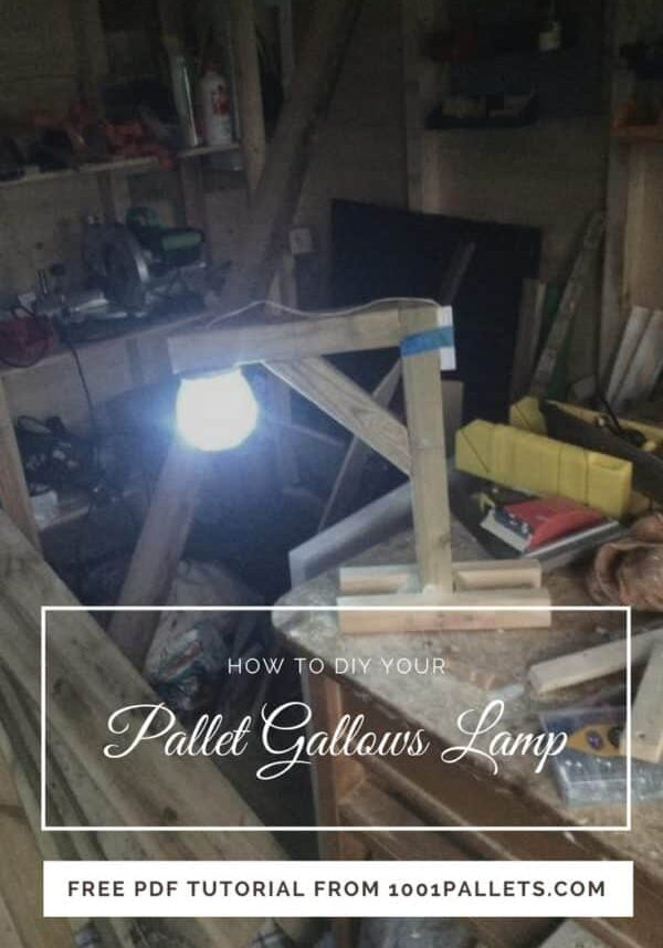 1001pallets.com-pallet-gallows-lamp-01