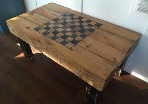 1001pallets.com-gamecoffee-table3