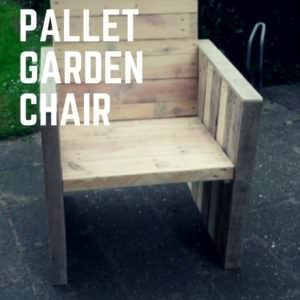 1001pallets.com-pallet-garden-chair-01