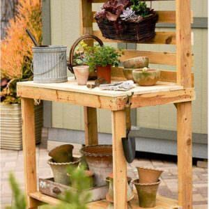 1001pallets.com-pallet-garden-potting-bench-01