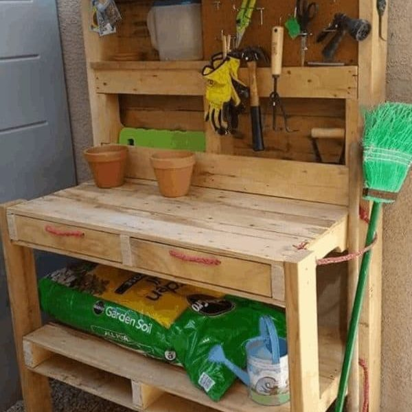 pallet-potting-benches-diy-wooden-pallet-garden-work-bench-diy-garden-benches-wooden-pallet-l-c119c2f556c1b3b8