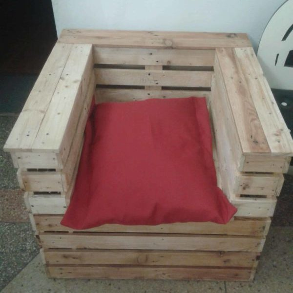 1001pallets.com-gift-made-in-single-copy