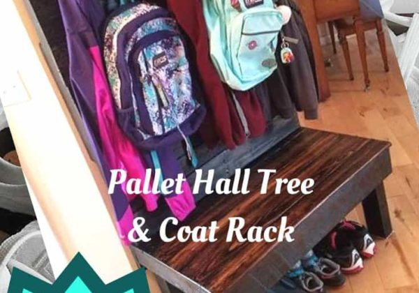 1001pallets.com-pallet-hallway-bench-coat-tree-02