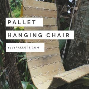 1001pallets.com-pallet-hanging-chair-01