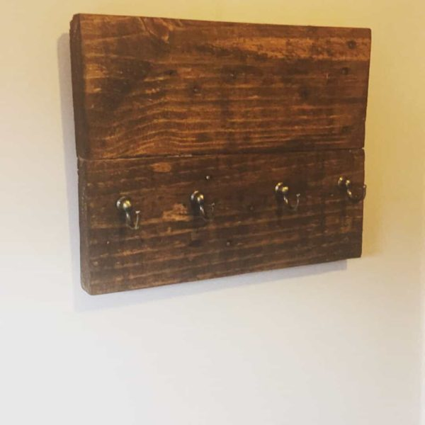 1001pallets.com-key-holder